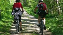 Negombo Countryside Cycling Tour (Toddy Hunt Ride), Negombo, Bike & Mountain Bike Tours