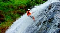 Private Adventure Tour in Kitulgala, Central Sri Lanka, 4WD, ATV & Off-Road Tours