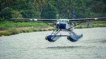 Private All Inclusive Day tour to Yala National Park with Return Air Transfers, Negombo, Private...