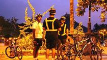 Private night cycling tour in Colombo, Colombo, Bike & Mountain Bike Tours
