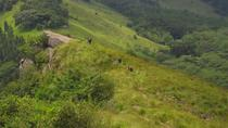 Private Trekking Tour at Hantana Mountain, Kandy, 4WD, ATV & Off-Road Tours