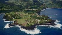 Private Maui Tour: Road to Hana, Maui, Luxury Tours