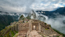 6-Day Cultural Tour to Machu Picchu, Cusco, null