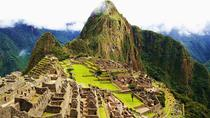 Private Tour: 2-Day Exploration of the Sacred Valley and Machu Picchu, Cusco, Multi-day Tours