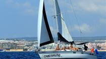 Cabo San Lucas Private Sailing Yacht Tour, Los Cabos