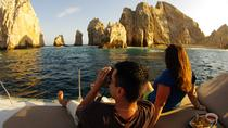 Cabo Sunset Segelkreuzfahrt, Los Cabos, Sailing Trips