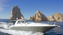 Luxury Private Yacht Cruise in Los Cabos, Los Cabos