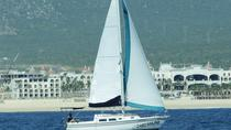 Private 30 Feet Sailing Experience in Los Cabos, Los Cabos