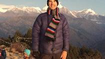 Annapurna Base Camp Trekking Holiday, Kathmandu, Multi-day Tours