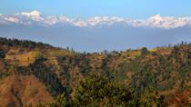 Explore Namo Buddha Day Tour in Dhulikhel , Kathmandu, Full-day Tours