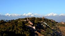 Nagarkot Guided Day Trek from Kathmandu, Kathmandu, Hiking & Camping