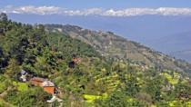 Volunteer &Charity Trek in Nepal, Kathmandu, Hiking & Camping