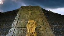 2-Day Tour: Following The Maya Path and Copán Ruins, San Salvador, Multi-day Tours