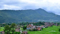 Bungamati and Khokana Village Half-Day Tour from Kathmandu, Kathmandu, Half-day Tours