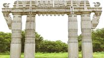 Day Trip to Warangal from Hyderabad, Hyderabad
