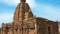 Excursion Tour to ALAMPUR : cluster of 7th Cen AD Holy Temples, Hyderabad, Day Trips
