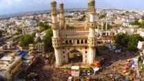 Full-Day Tour In Hyderbad including Local Cuisine, Hyderabad, Full-day Tours