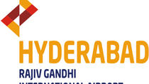USD 40 FIXED PRICE SAFE TRANSFER TO CITY HOTELS IN A PRIVATE CAR UPTO 3PAX, Hyderabad, Airport &...