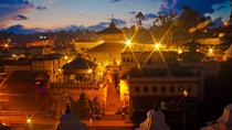 12-Day Nepal Tour , Kathmandu, Multi-day Tours