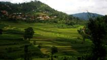 2-Day Balthali Village Tour from Kathmandu, Kathmandu, Private Day Trips
