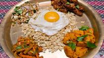 Half-Day Food Tasting Tour of Kathmandu, Kathmandu