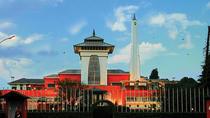 Narayanhiti Palace Museum Tour, Kathmandu, Museum Tickets & Passes