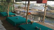 Organic Food Experience in Kapan from Kathmandu, Kathmandu