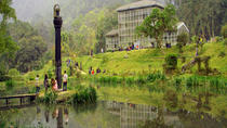 Private Tour of Godawari Botanical Garden Including Lunch, Kathmandu, Private Sightseeing Tours