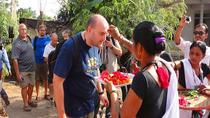 Tharu Community Home-stay Tour in Kathmandu , Kathmandu, Multi-day Tours