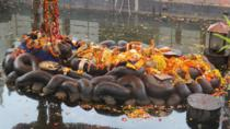 Visit Budhanilkantha Temple - The House of the Sleeping Lord Vishnu, Kathmandu, Cultural Tours