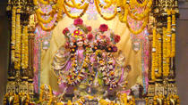 Private Day Tour of Mathura and Vrindavan from Delhi, New Delhi, Private Day Trips