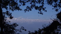 Shivapuri National Park Day Hike, Kathmandu, Hiking & Camping
