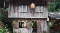 2 Days 1 Night Homestay at Baan Mae Kam Pong, Chiang Mai, Multi-day Tours