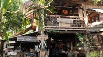 2 Days Homestay at Phrao from Chiang Mai, Chiang Mai, Multi-day Tours
