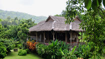 2 Days Lisu Lodge (Afternoon Arrival), Chiang Mai, Multi-day Tours