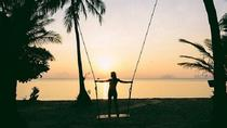 3-Day Experience of the Koh Yao Way of Life from Phuket or Krabi, クラビ