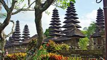 3 Days 2 Nights Bali in Brief, Ubud, Multi-day Tours