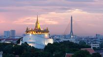 3 Days Bangkok Way of Life, Bangkok, Multi-day Tours