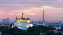 3-Days Trip Bangkok Way of Life with Accommodation and Meals, Bangkok, Cultural Tours
