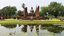 7-Day Cultural Tour of Thailand from Bangkok: Ayutthaya, Chiang Mai, Chiang Rai, Bangkok, Multi-day ...