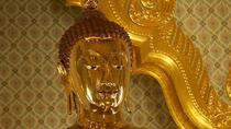 Bangkok City and Temples Tour, Bangkok, Private Sightseeing Tours