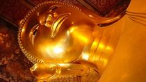 Bangkok City and Temples Tour, Bangkok, City Tours