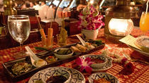 Bangkok Dinner Cruise by Loy Nava River Cruise, Bangkok, Bike & Mountain Bike Tours