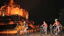 Chiang Mai Night Ride, Chiang Mai, Bike & Mountain Bike Tours