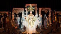 Colosseum Cabaret Show Pattaya with VIP Seat, Pattaya, Theater, Shows & Musicals