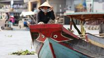 Day Trip to Mekong Delta from Ho Chi Minh City Including Boat Trip, Ho Chi Minh City, Day Cruises