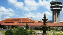 Departure Services including Lounge access at Bali International Airport, Ubud, Airport & Ground ...
