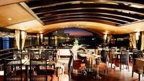 Evening Dinner Cruise on Chao Phraya River by Apsara in Bangkok, Bangkok, Dinner Cruises
