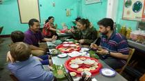 Evening Food and Cyclo tour from Hue, Hue, Food Tours