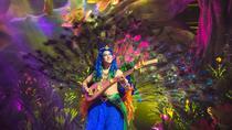 Evening Himmapan Avatar Fantasy Live Show, Bangkok, Theater, Shows & Musicals